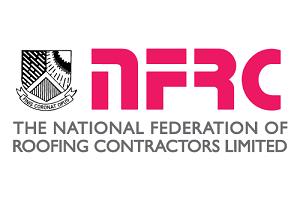 NFRC-logo
