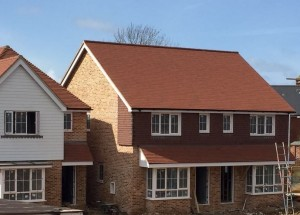 Roofer in Portsmouth