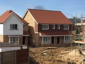 roofing specialists worthing
