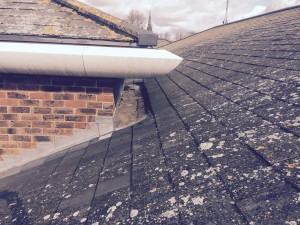 Commercial Roofers Chichester
